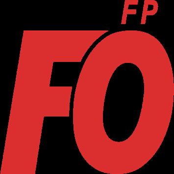 SNUDI-FO 26